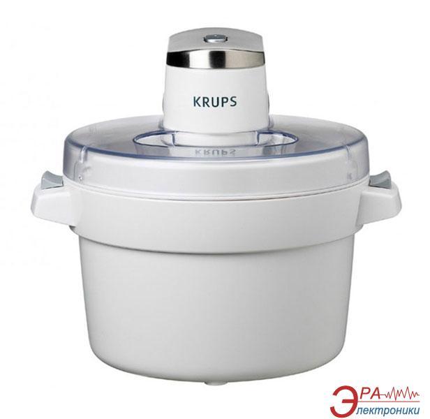 Мороженица Krups GVS 141