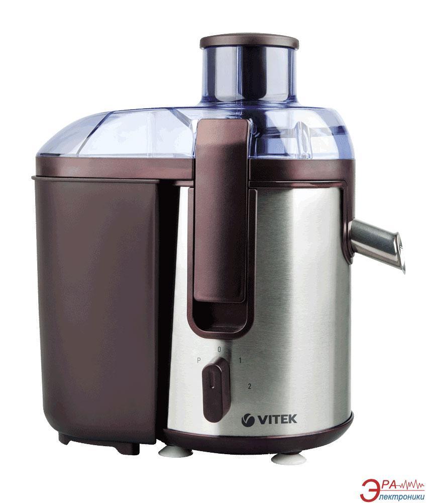 Соковыжималка универсальная Vitek VT-3655