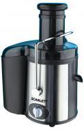 ������������� ������������� Scarlett SC-013