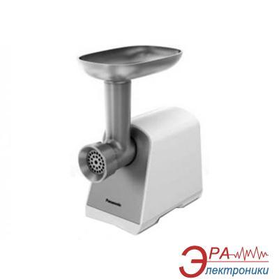 Мясорубка Panasonic MK-MG1501WTQ
