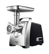 ��������� Bosch MFW 68660