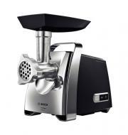 ��������� Bosch MFW 67440