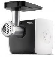 ��������� Vitek VT-3602