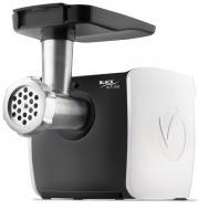 ��������� Vitek VT-3600