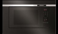 Микроволновая печь Hansa AMG 20 BFH