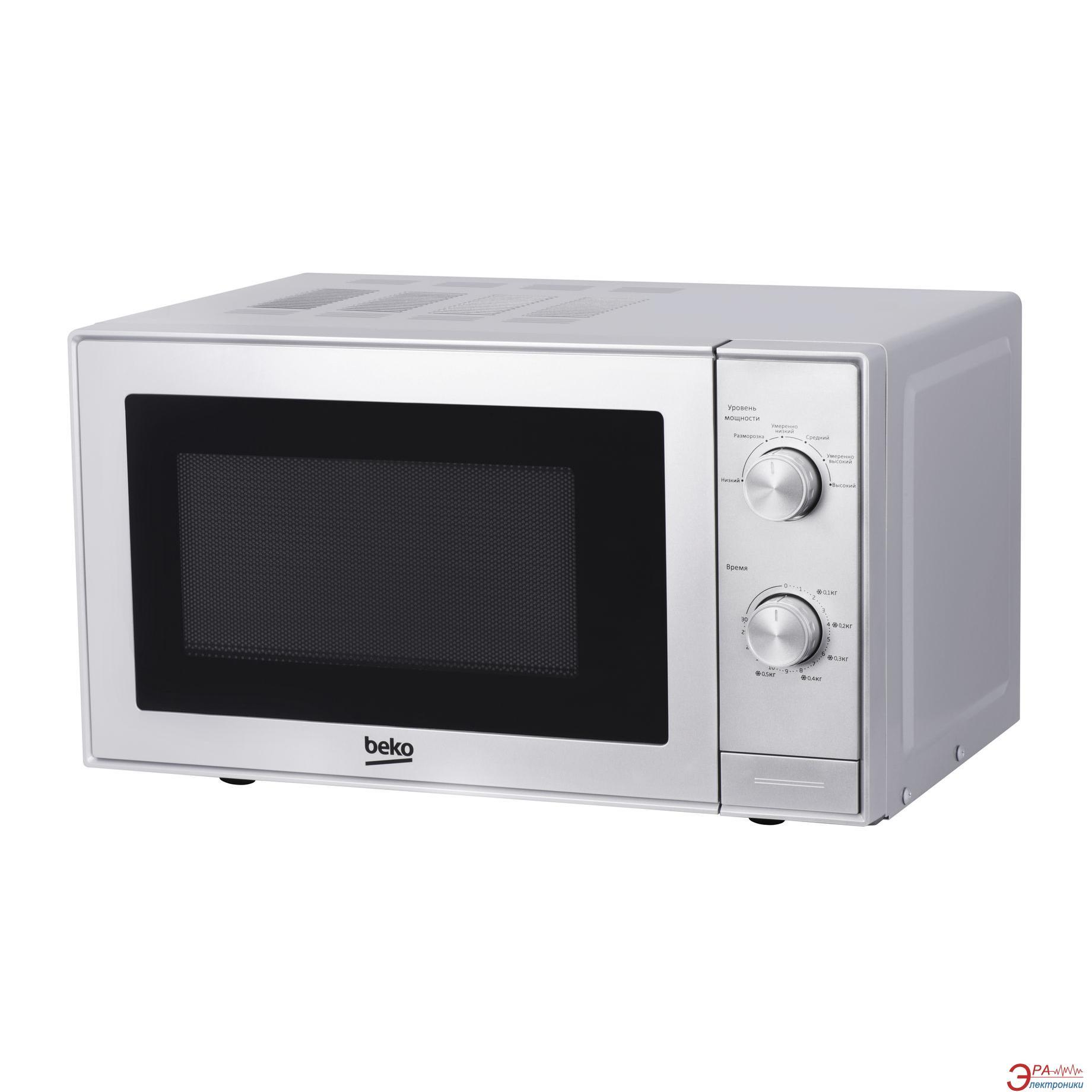 Микроволновая печь Beko MOC 20100 S