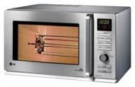 Микроволновая печь LG MC-8087TRR