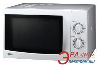 Микроволновая печь LG MB-4029F