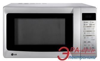 Микроволновая печь LG MC-7849H