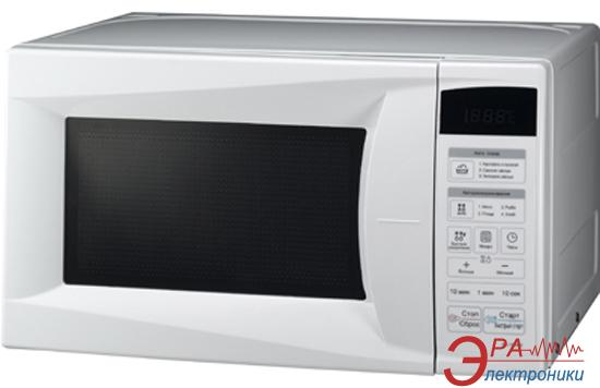 Микроволновая печь LG MS-1949W (G)