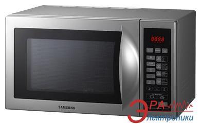 Микроволновая печь Samsung CE1031R-TS