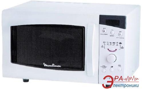 Микроволновая печь Moulinex AFMB 43