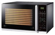 Микроволновая печь LG MH-6548DRB