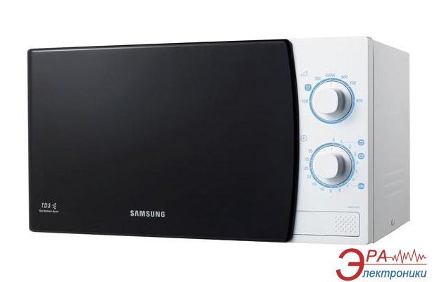Микроволновая печь Samsung GW711KR/BWT