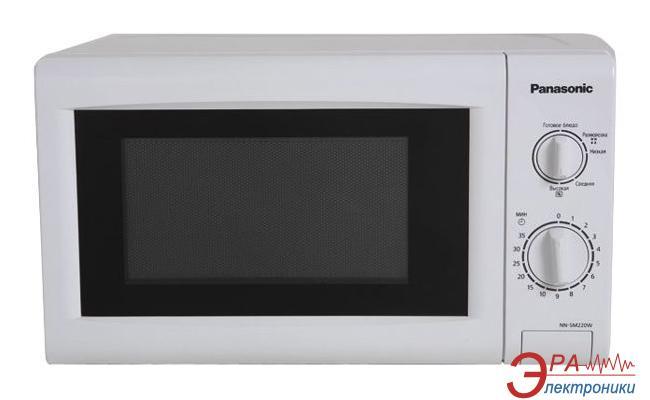 Микроволновая печь Panasonic NN-SM220WZPE
