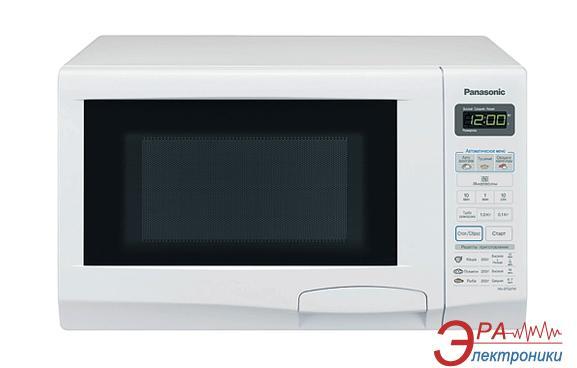 Микроволновая печь Panasonic NN-GT337WZPE