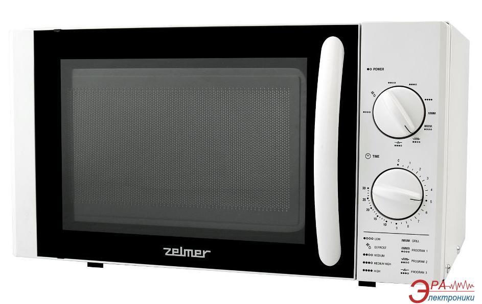 Микроволновая печь Zelmer 29Z020
