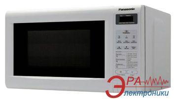 Микроволновая печь Panasonic NN-ST250WZPE