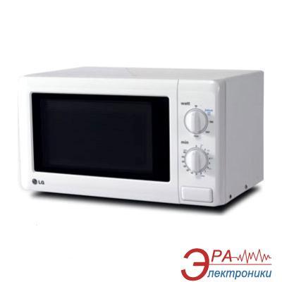 Микроволновая печь LG MB-3929W