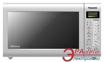 Микроволновая печь Panasonic NN-GT548MZPE