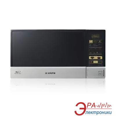 Микроволновая печь Samsung GE 83 DTR-Y/BWT