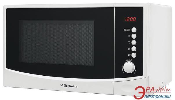Микроволновая печь Electrolux EMS 20400 W