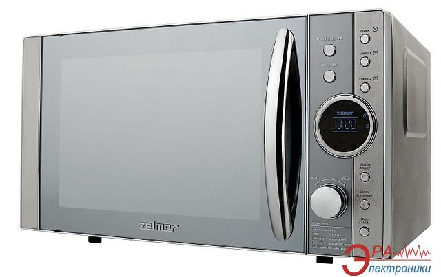 Микроволновая печь Zelmer 29Z022