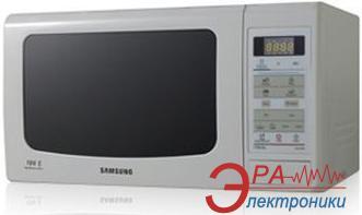 Микроволновая печь Samsung GW733KU/BWT