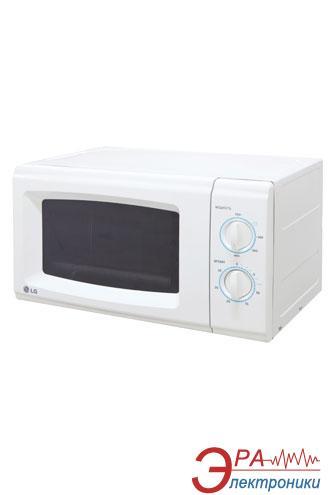 Микроволновая печь LG MB-4021C