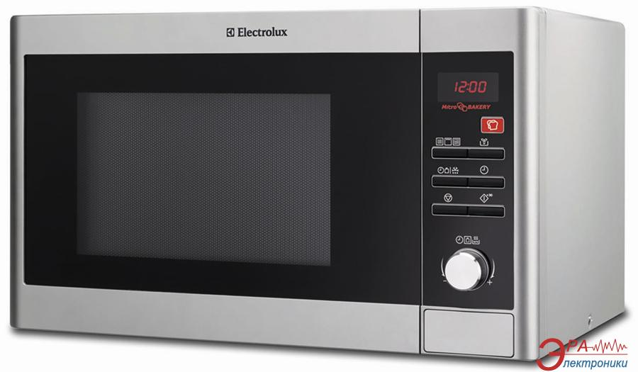 Микроволновая печь Electrolux EMC 28950 S