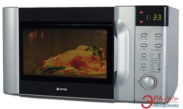 Микроволновая печь Vitek VT-1684