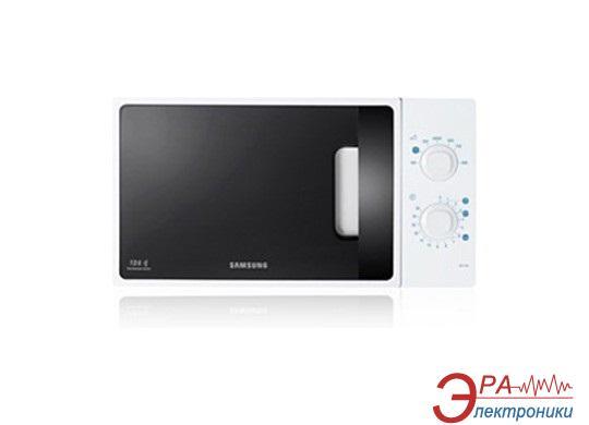 Микроволновая печь Samsung ME712AR/BWT