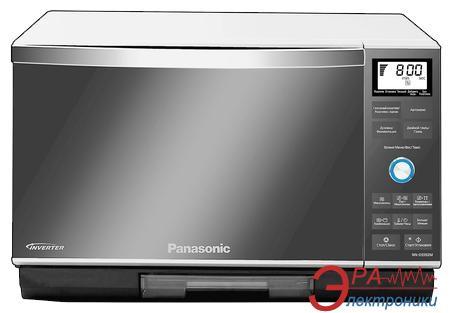 Микроволновая печь Panasonic NN-DS592MZPE