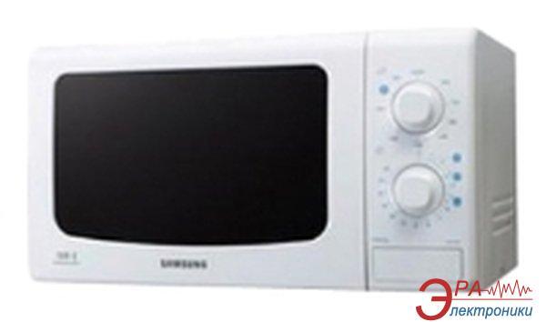 Микроволновая печь Samsung ME713KR/BWT