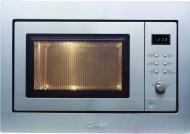 Микроволновая печь Candy MIC 252 EX