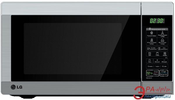 Микроволновая печь LG MH-6042U