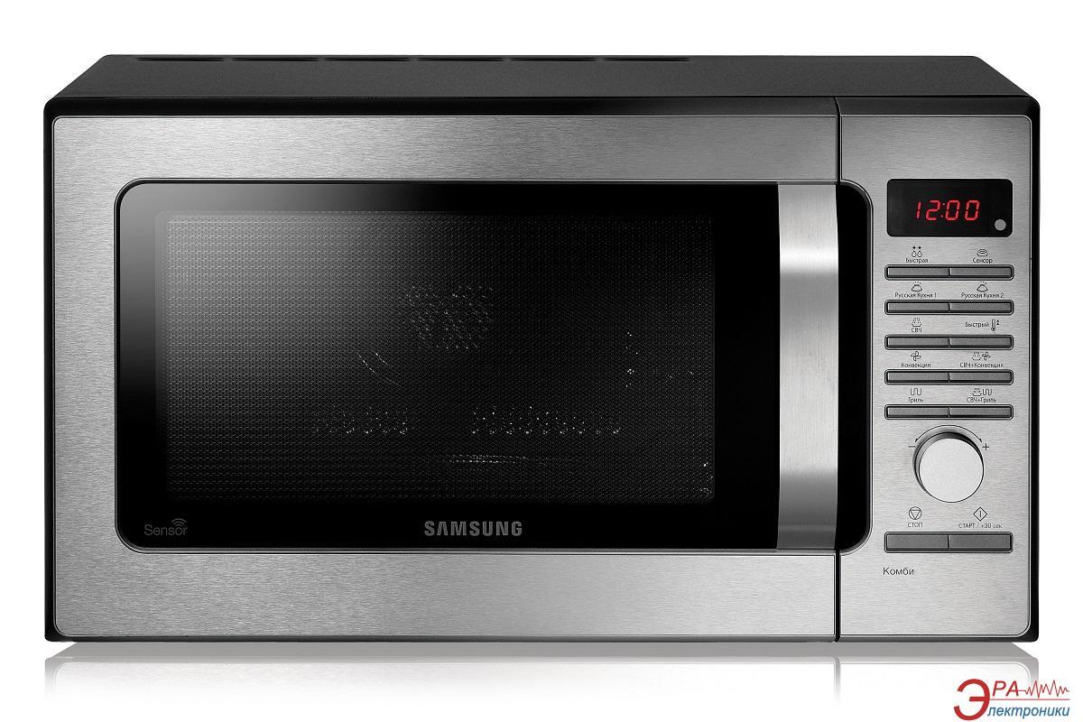 Микроволновая печь Samsung MC285TATCSQ