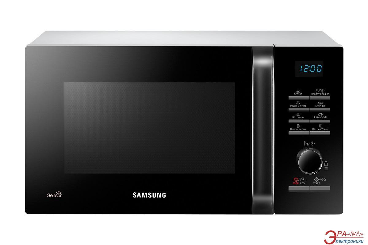 Микроволновая печь Samsung MS23H3115FW