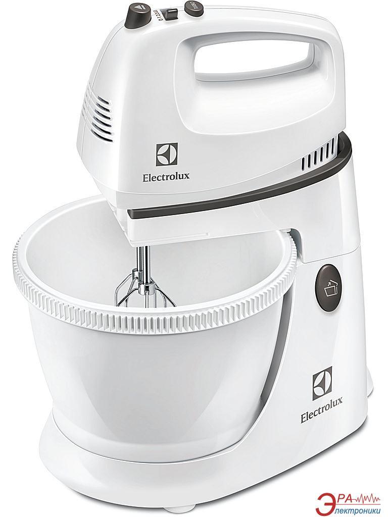 Стационарный миксер Electrolux ESM1250