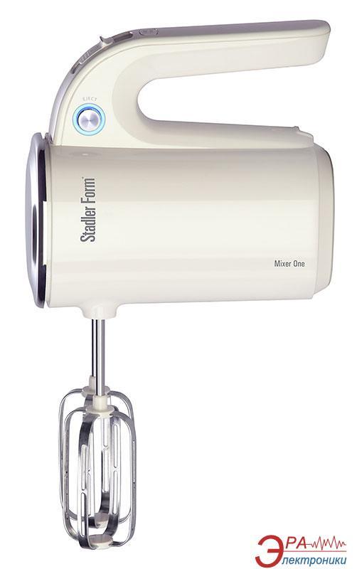 Ручной миксер Stadler Form Mixer One SFM 300