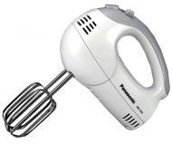 Ручной миксер Panasonic MK-GH1 (MKGH1WTQ)