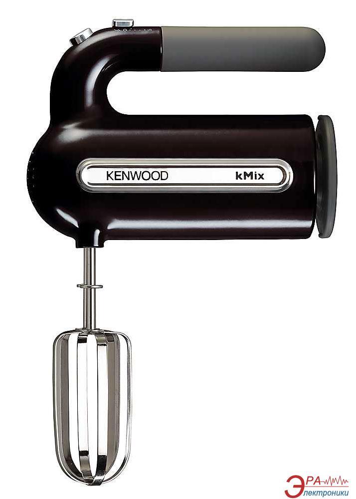 Ручной миксер Kenwood HM 794