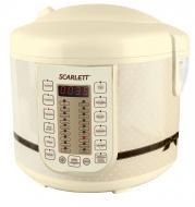 ����������� Scarlett SC-MC410S06