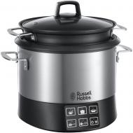 ����������� Russell Hobbs All-In-One Cookpot (23130-56)
