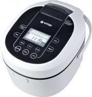 Мультиварка Vitek VT-4205