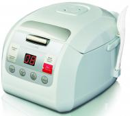 ����������� Philips HD3033/00