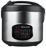 Мультиварка Maxwell MW-3805