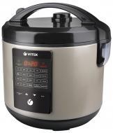 ����������� Vitek VT-4216