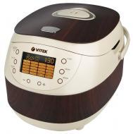 ����������� Vitek VT-4217