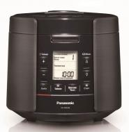 Мультиварка Panasonic SR-TMZ540